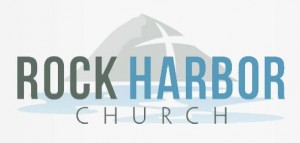 rock harbor church