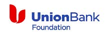 union bank foundation