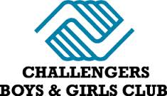 Challengers Club logo