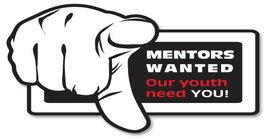 Mentors Wanted Finger (270X139)