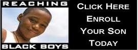 reaching_black_boys_6 (270x99)