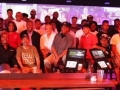 2017 Youth Bowling Clinic - Group Photo 2 - crop 1