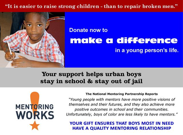Donation Page Artwork - blue + mentoring works (640x472)